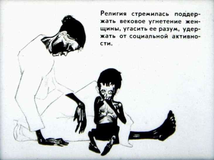 http://cs606930.vk.me/v606930868/381b/j68ASTCPzjI.jpg