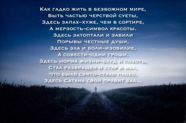 http://cs606930.vk.me/v606930984/9b22/Sg3hhD-bszU.jpg